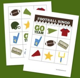 Football club strategic partnership with Online bingo friends
